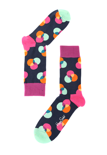 Happy Socks Spectrum SPC01-6000  online bestellen | Suitable