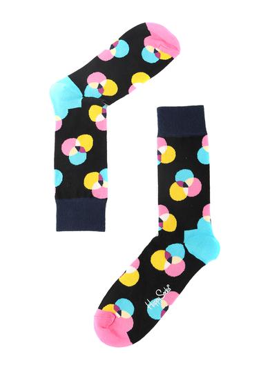 Happy Socks Spectrum SPC01-9000  online bestellen | Suitable