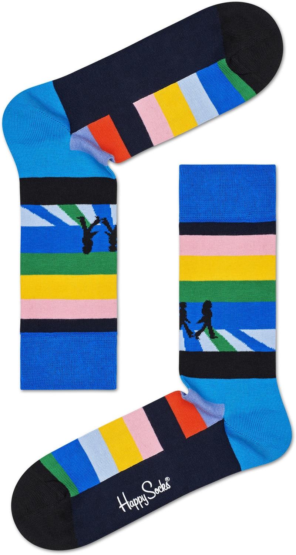 Happy Socks The Beatles Gift Box foto 4