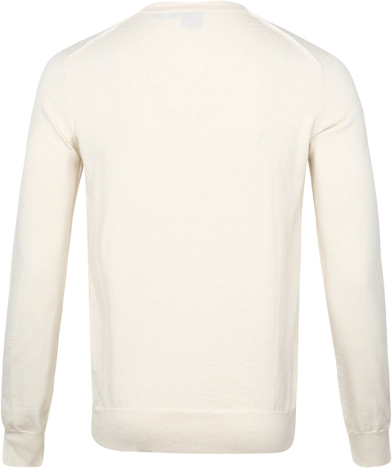 Hugo Boss Pullover Kabiron Off-White