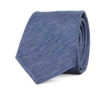 Krawatte Seide Dunkeblau 9-17  online kaufen   Suitable