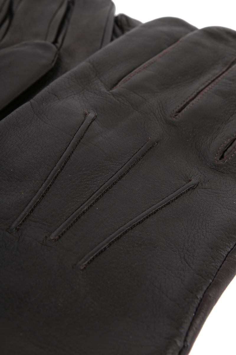 Laimbock Gloves Edinburgh Brown (Espresso) photo 1