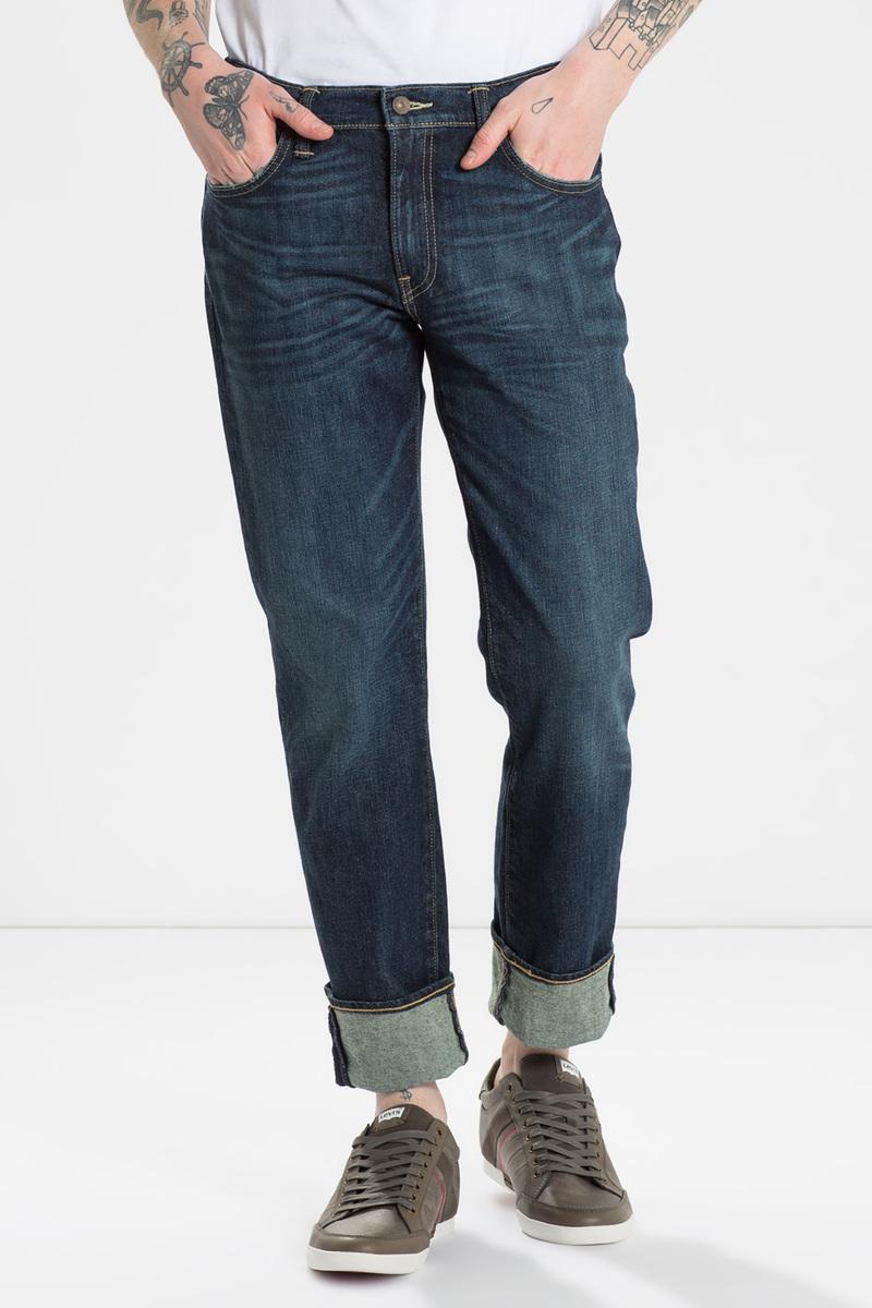Levi's 511 Jeanshose Slim Fit 0709