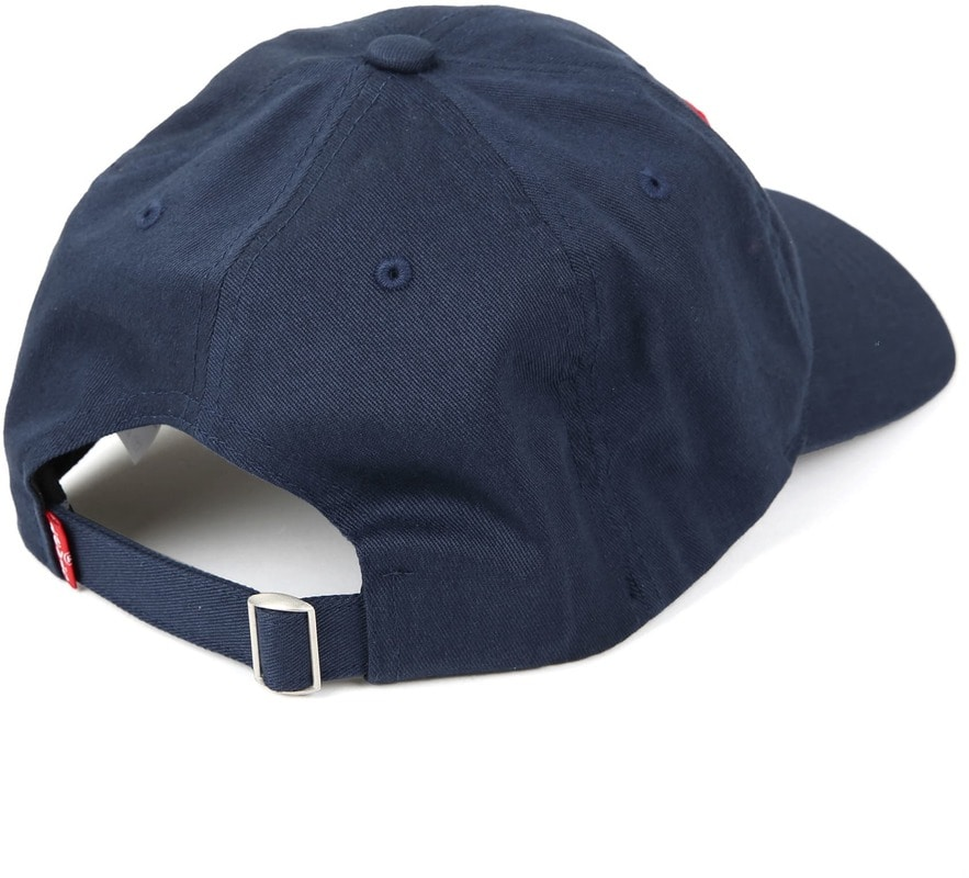 Levi's Cap Flex Navy photo 2