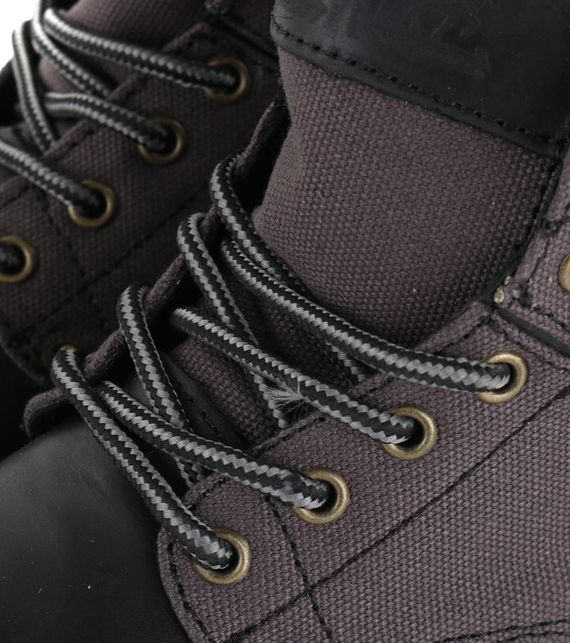 Levi's Jax Boots Black photo 1