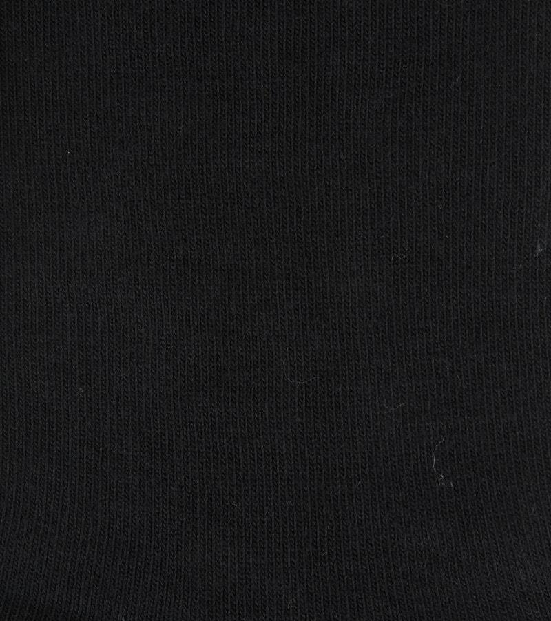Levi's Socks 2-Pack Black and Dark Grey photo 2