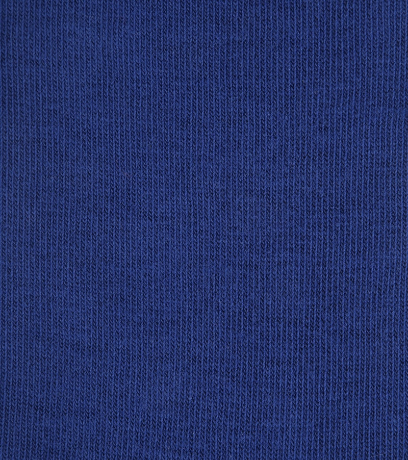Levi's Socks 2-Pack Blue photo 1