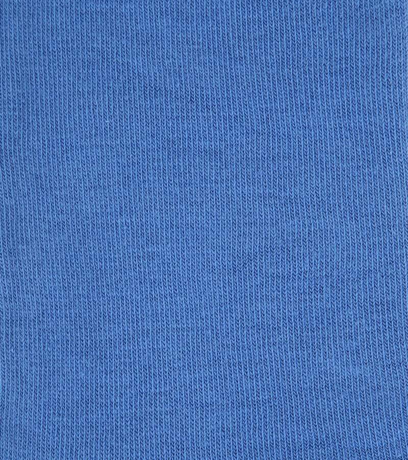 Levi's Socks 2-Pack Blue photo 2