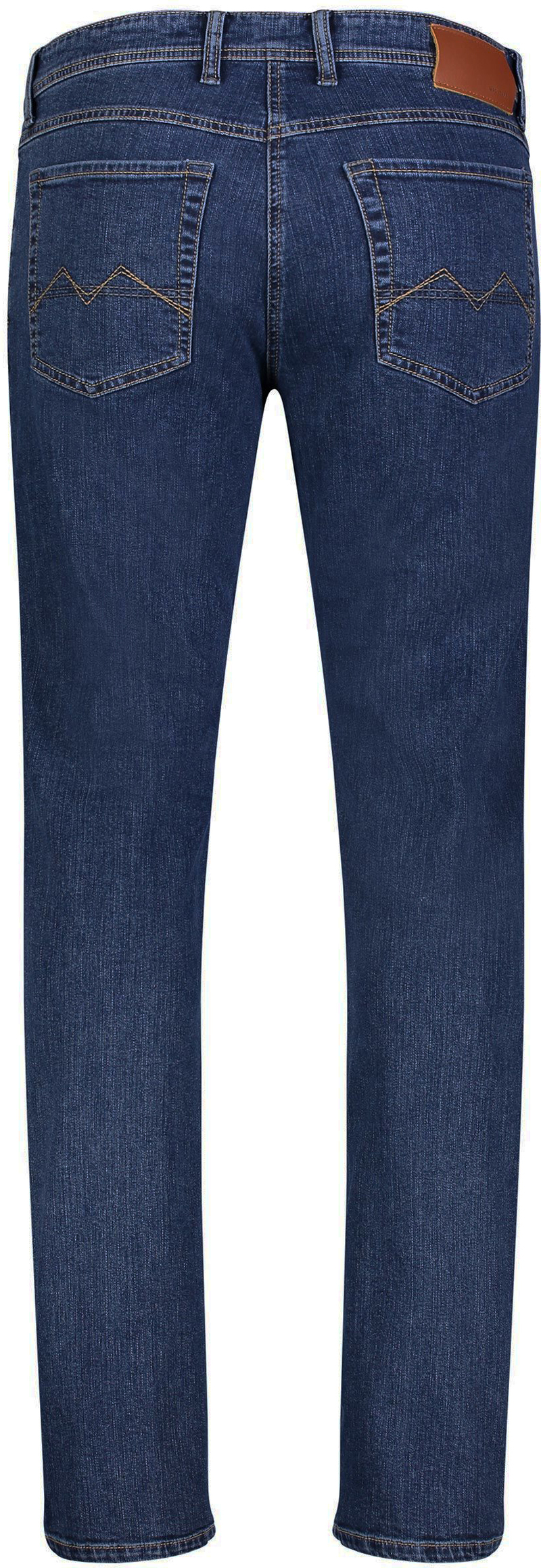 Mac Arne Jeans Light Used Blue Foto 1