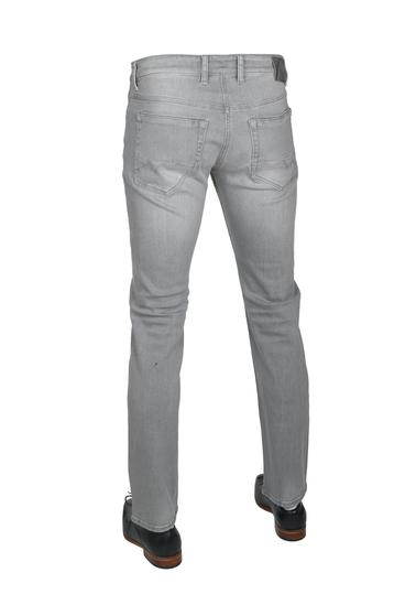 Mac Jeans Arne Grey H819 photo 3
