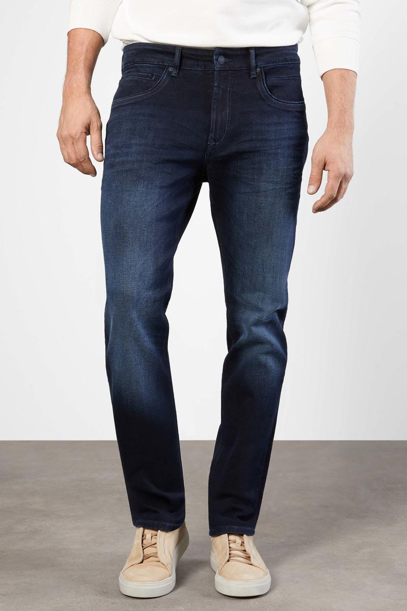 Mac Jeans Arne Pipe