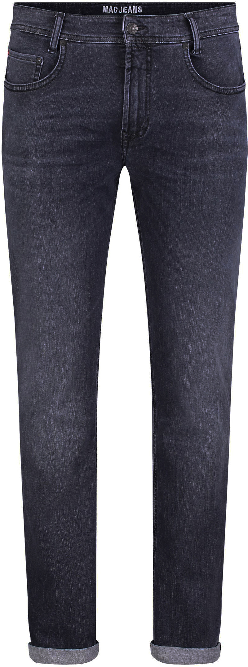 Mac Jeans Arne Pipe Flexx Superstretch H849 Foto 0