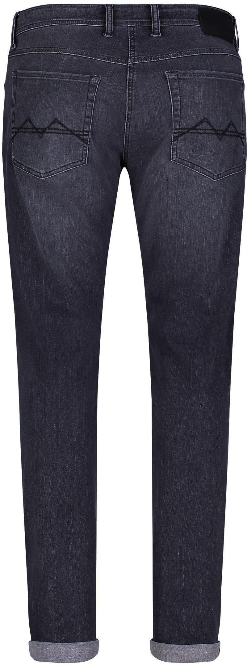 Mac Jeans Arne Pipe Flexx Superstretch H849 Foto 1