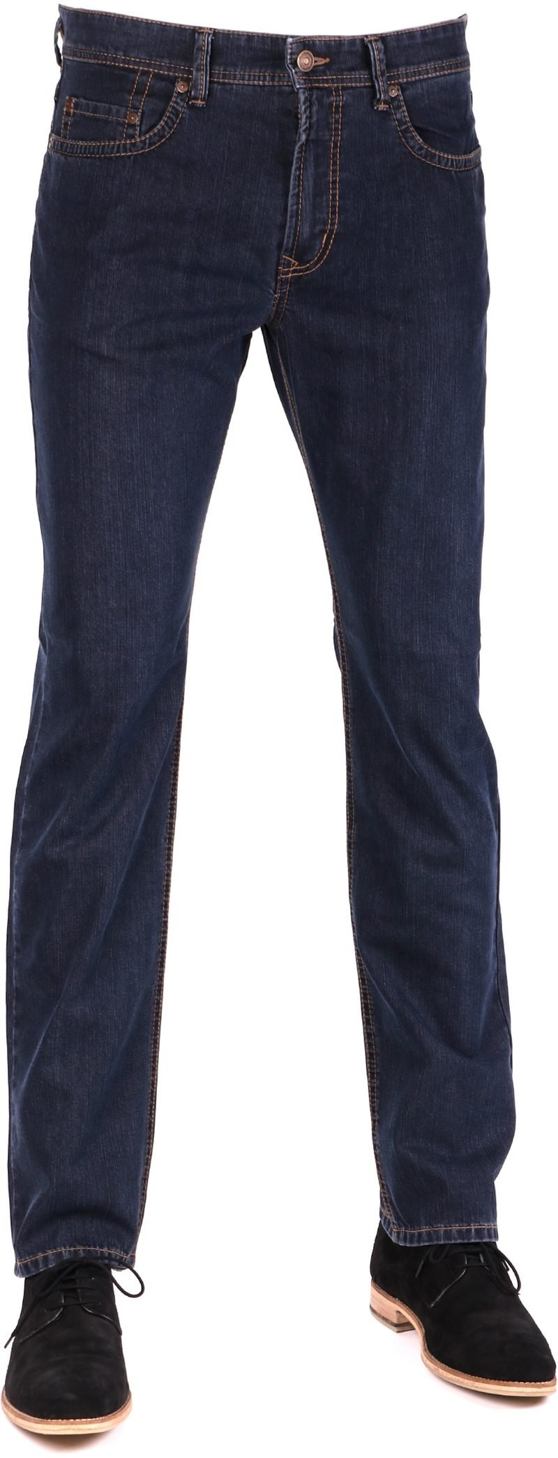 Mac Jeans Ben Night Stone H098 photo 0