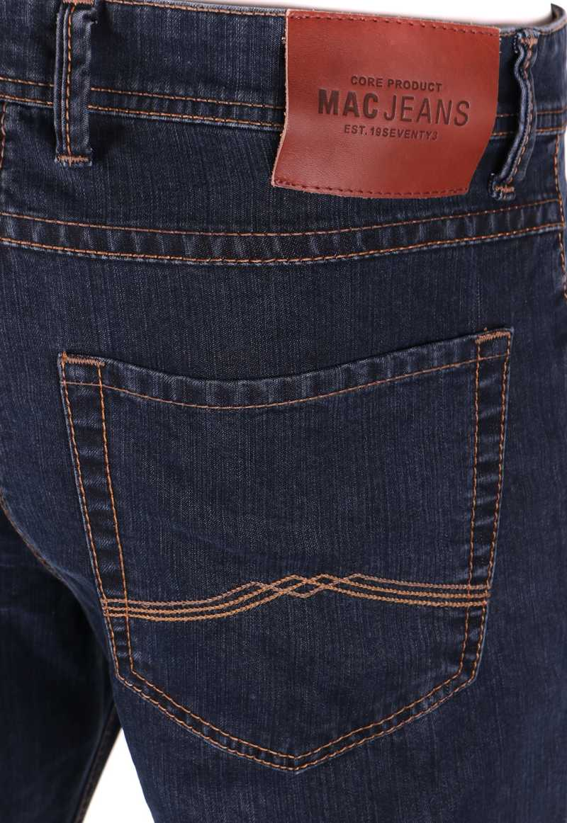 Mac Jeans Ben Night Stone H098 photo 3