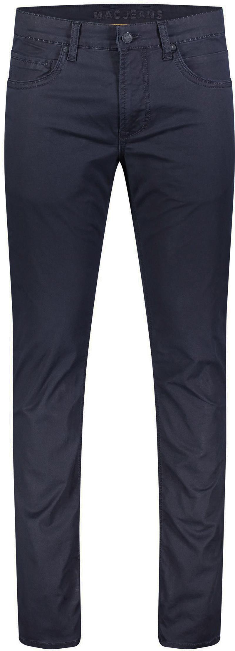 Mac Jeans Flexx Arne Pipe Foto 0