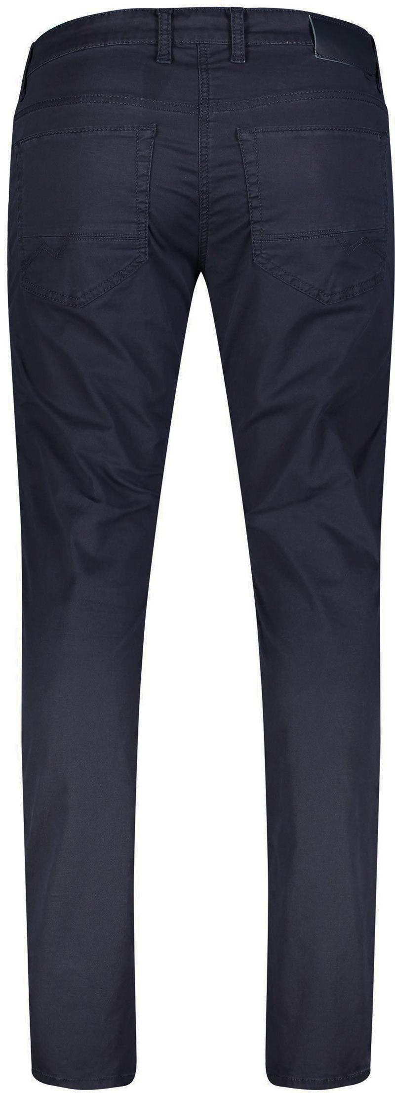 Mac Jeans Flexx Arne Pipe Foto 1