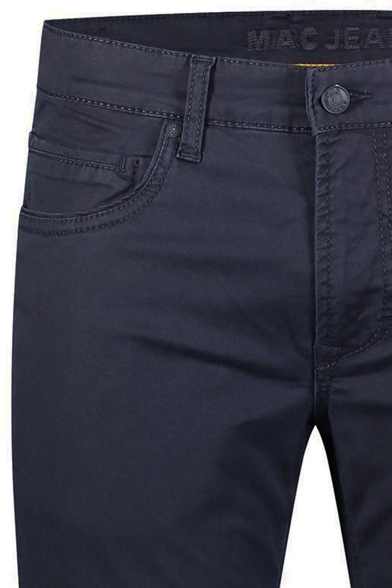 Mac Jeans Flexx Arne Pipe Foto 2