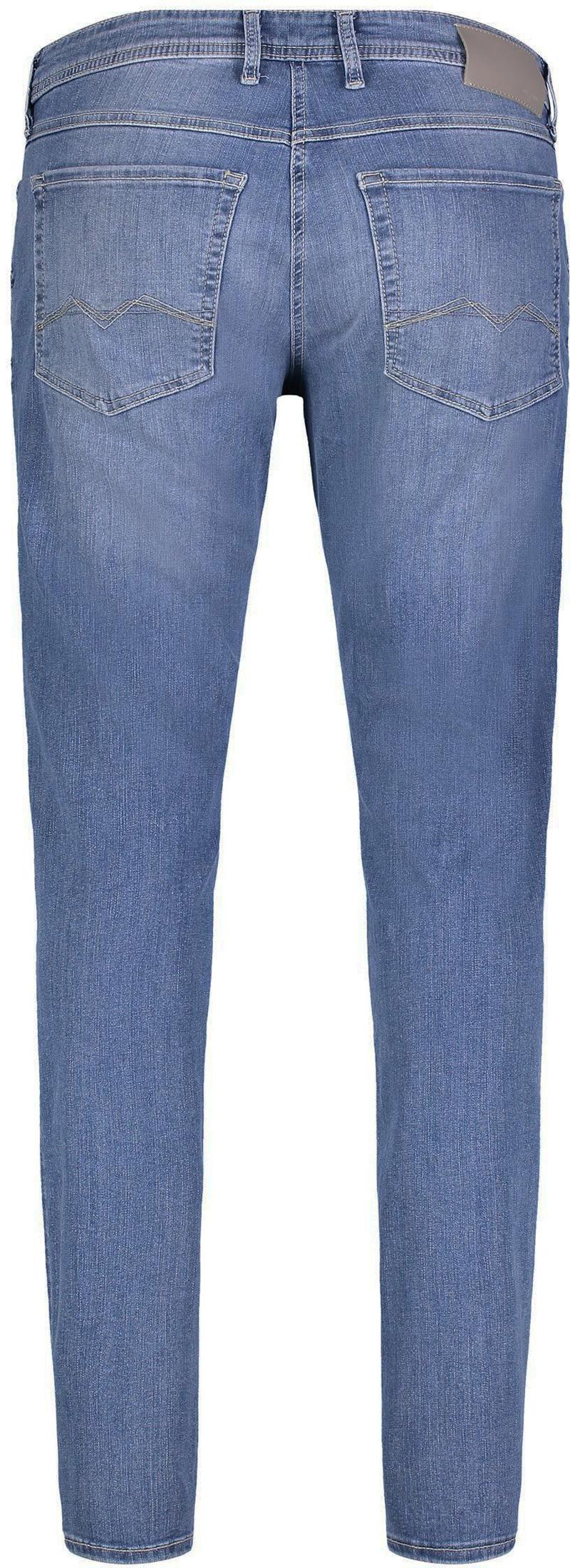 Mac Jeans MacFlexx Modern Fit H447 Foto 1