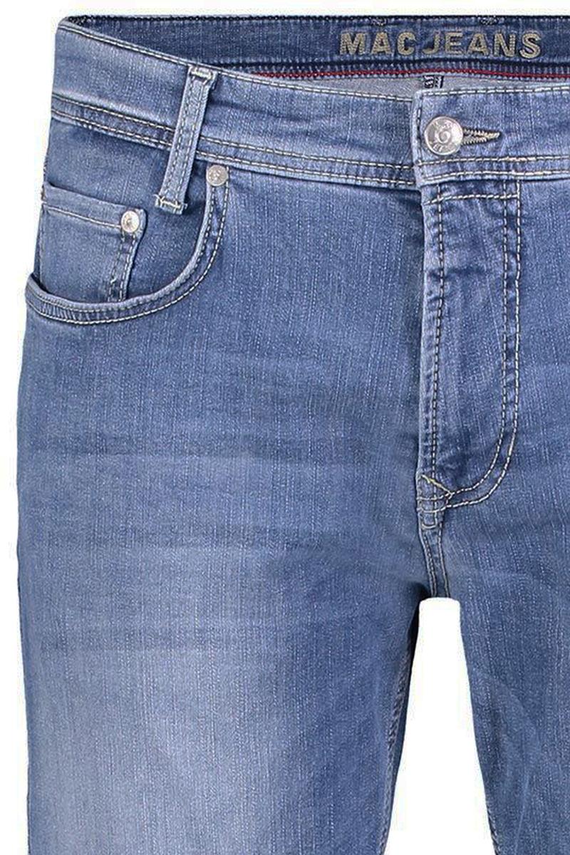 Mac Jeans MacFlexx Modern Fit H447 Foto 2