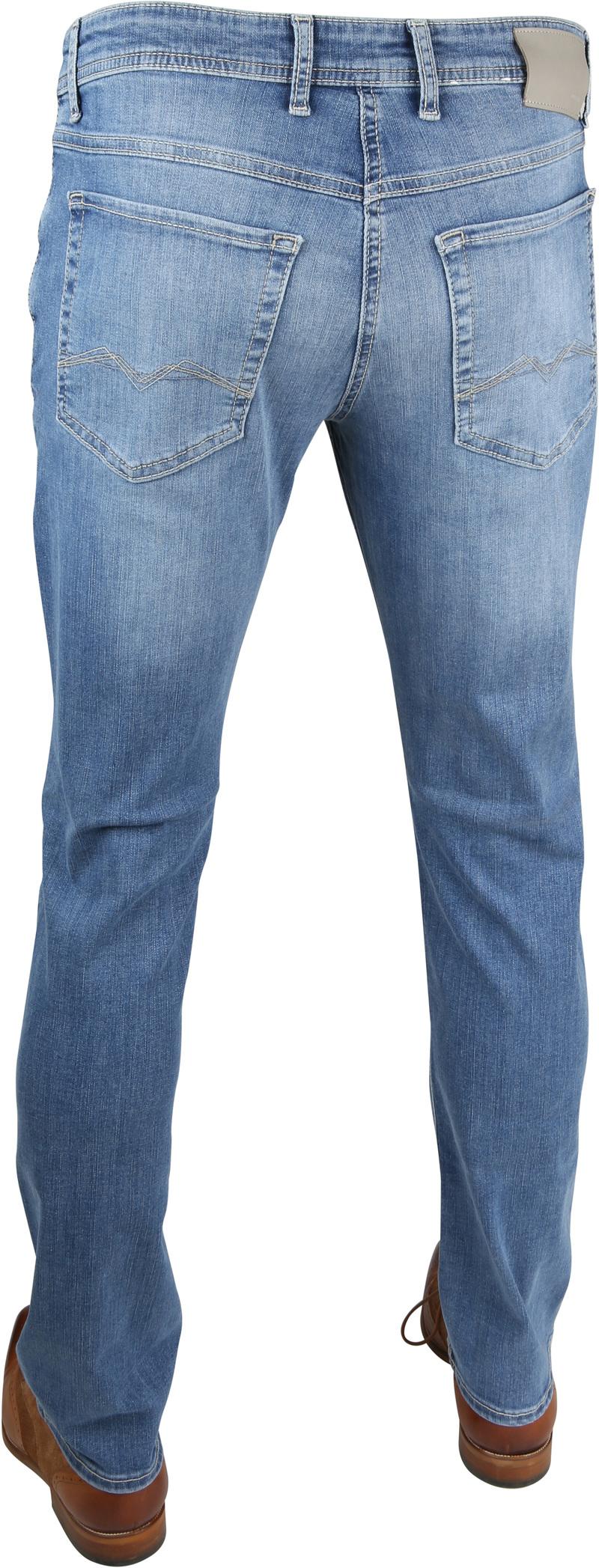 Mac Jeans MacFlexx Modern Fit H447 photo 3