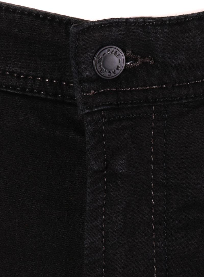 Mac Jog 'n Jeans Zwart foto 3