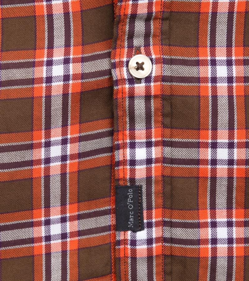 Marc O'Polo Casual Shirt Checks photo 1