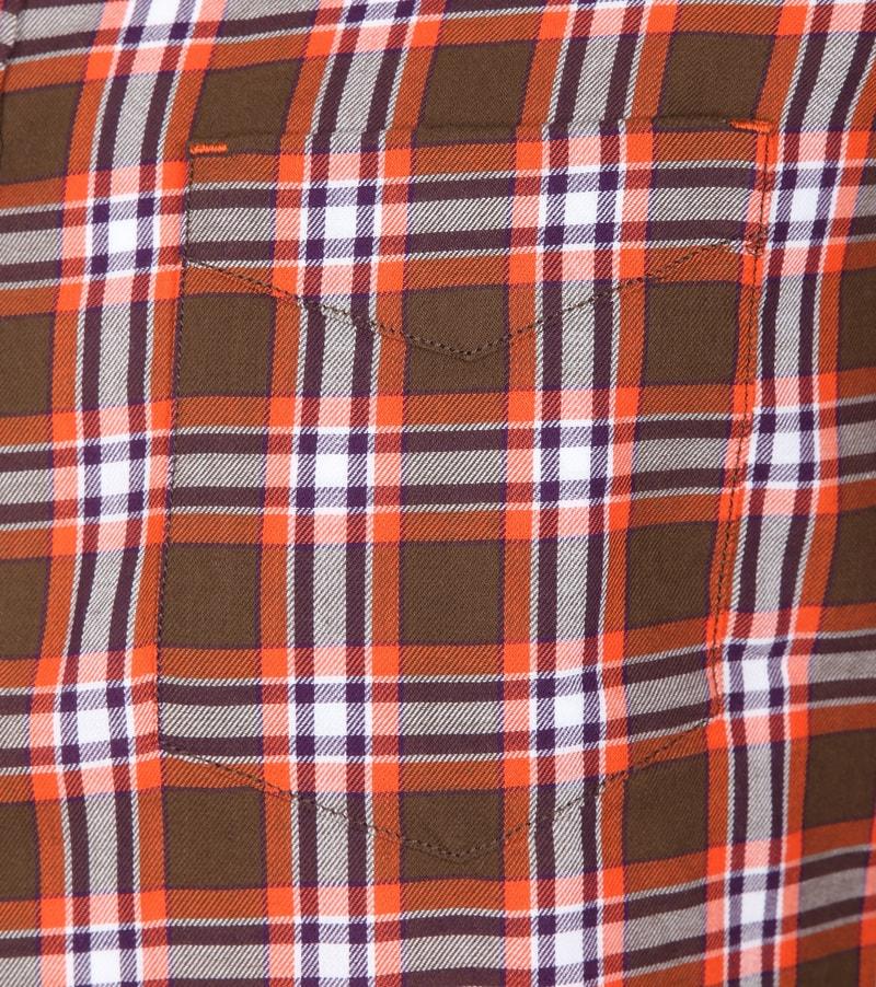 Marc O'Polo Casual Shirt Checks photo 2