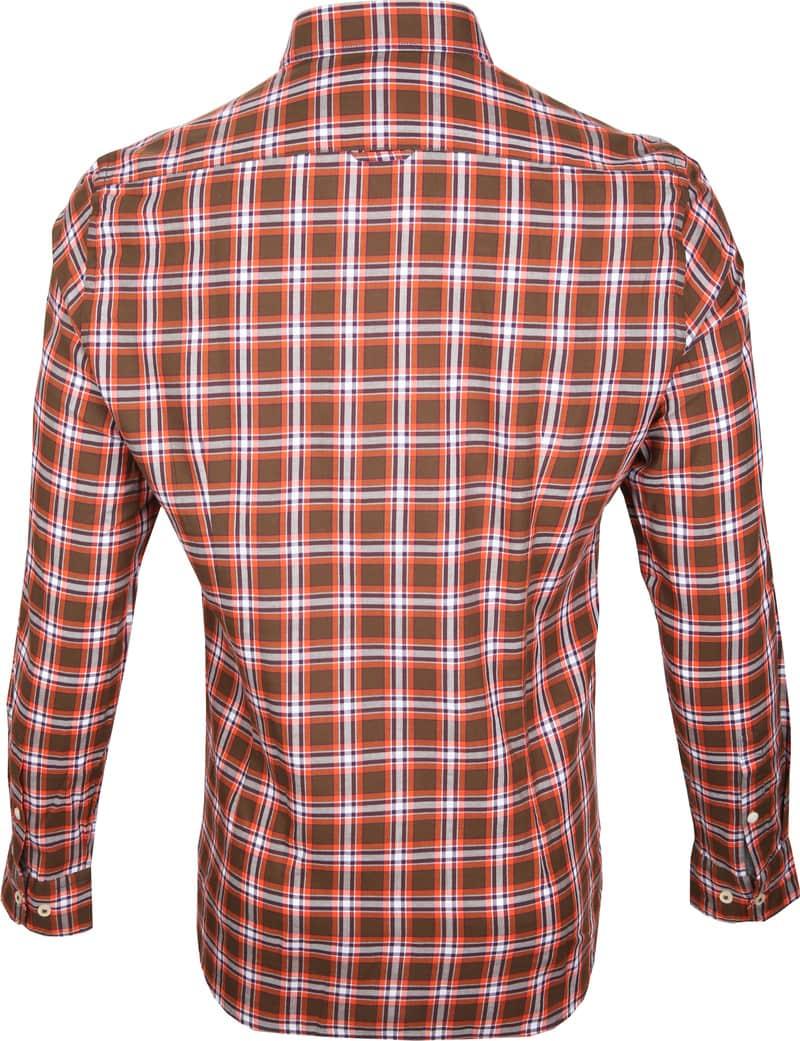 Marc O'Polo Casual Shirt Checks photo 3