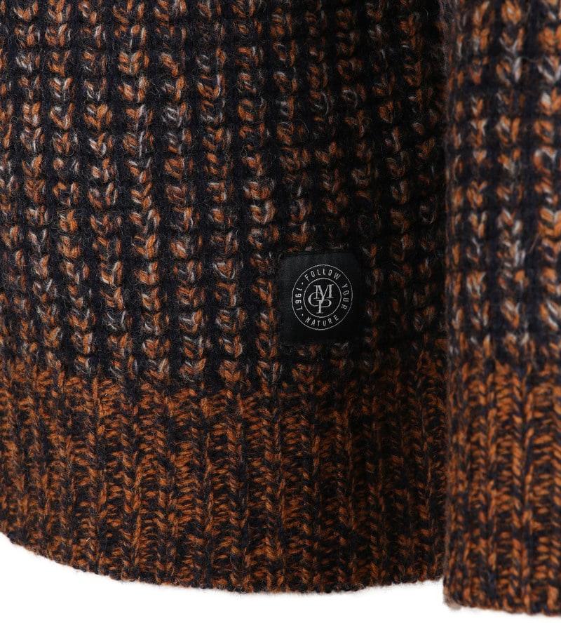 Marc O'Polo Ombre Pullover photo 3