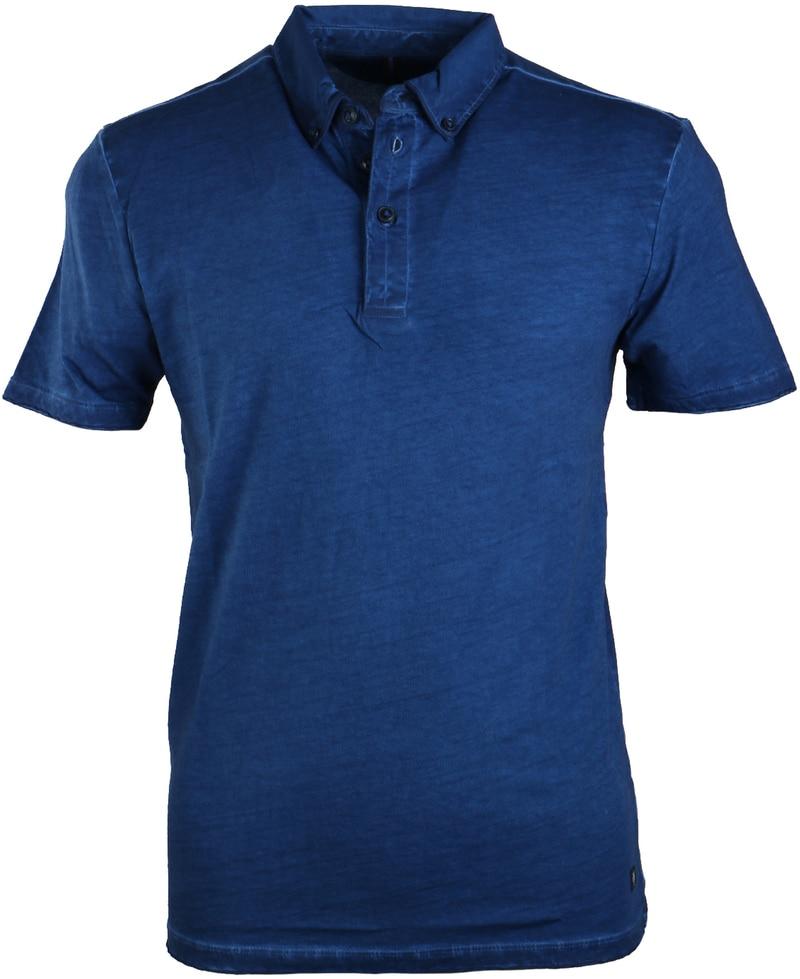 Marc O'Polo Polo Blue Wave  online bestellen | Suitable