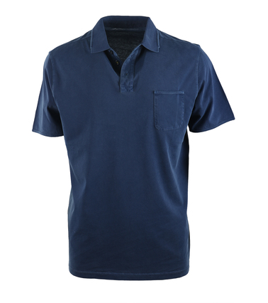 Marc O'Polo Polo Mare  online bestellen | Suitable