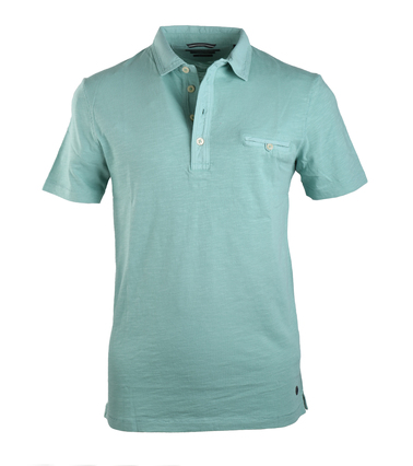 Marc O'Polo Polo Riviera Aqua  online bestellen | Suitable