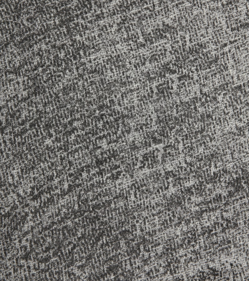 Marc O'Polo Scarf Grey Melange photo 1