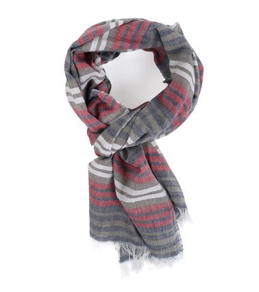 Marc O'Polo Schal Streifen  online kaufen   Suitable