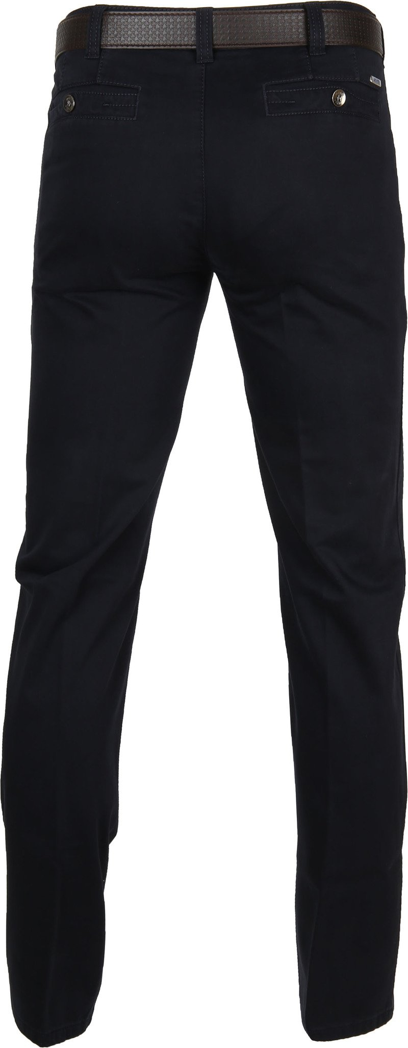Meyer Chino Diego Navy photo 5