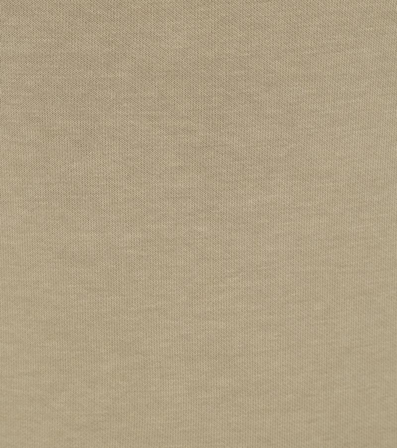 Napapijri Ballar Sweater Beige - Beige maat L