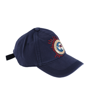 Napapijri Cap Fierra Navy  online bestellen | Suitable