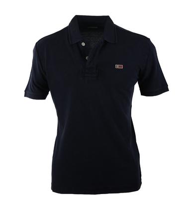 Napapijri Polo Taly Navy  online bestellen | Suitable