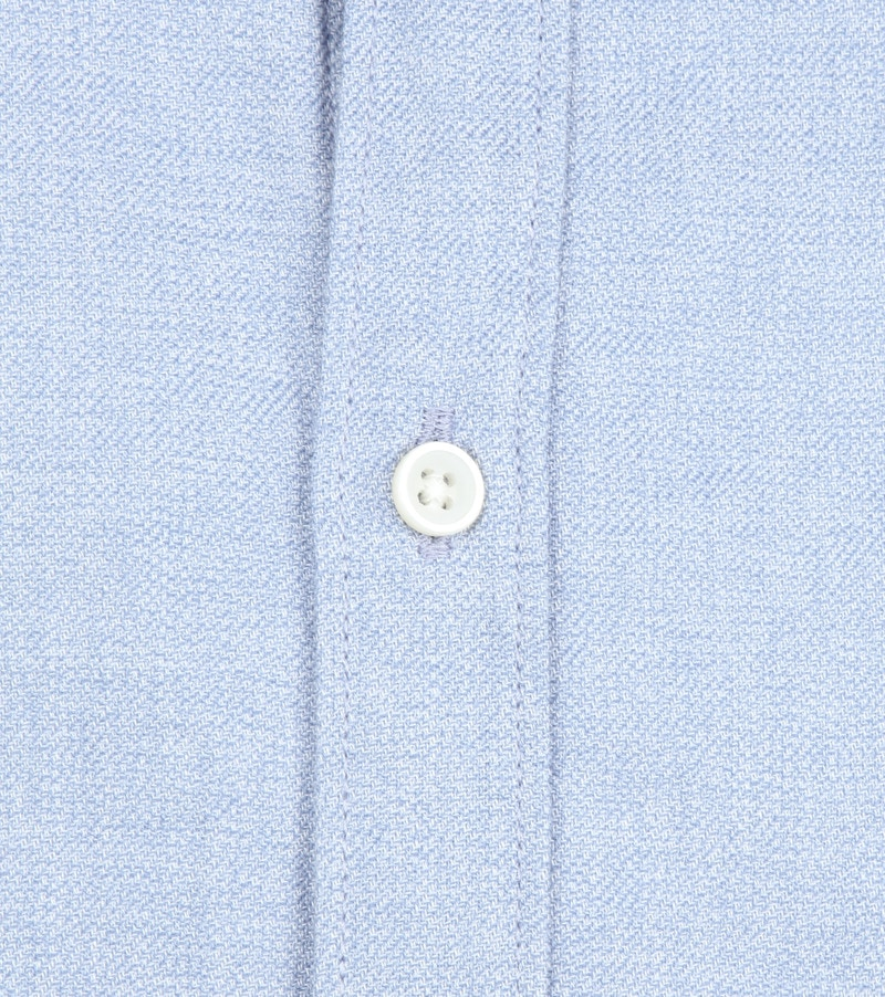 New In Town Shirt Blue photo 2