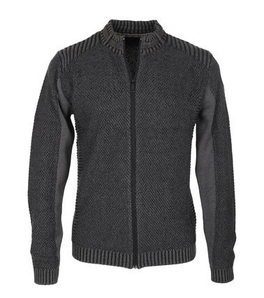 No-Excess Vest Antraciet  online bestellen | Suitable