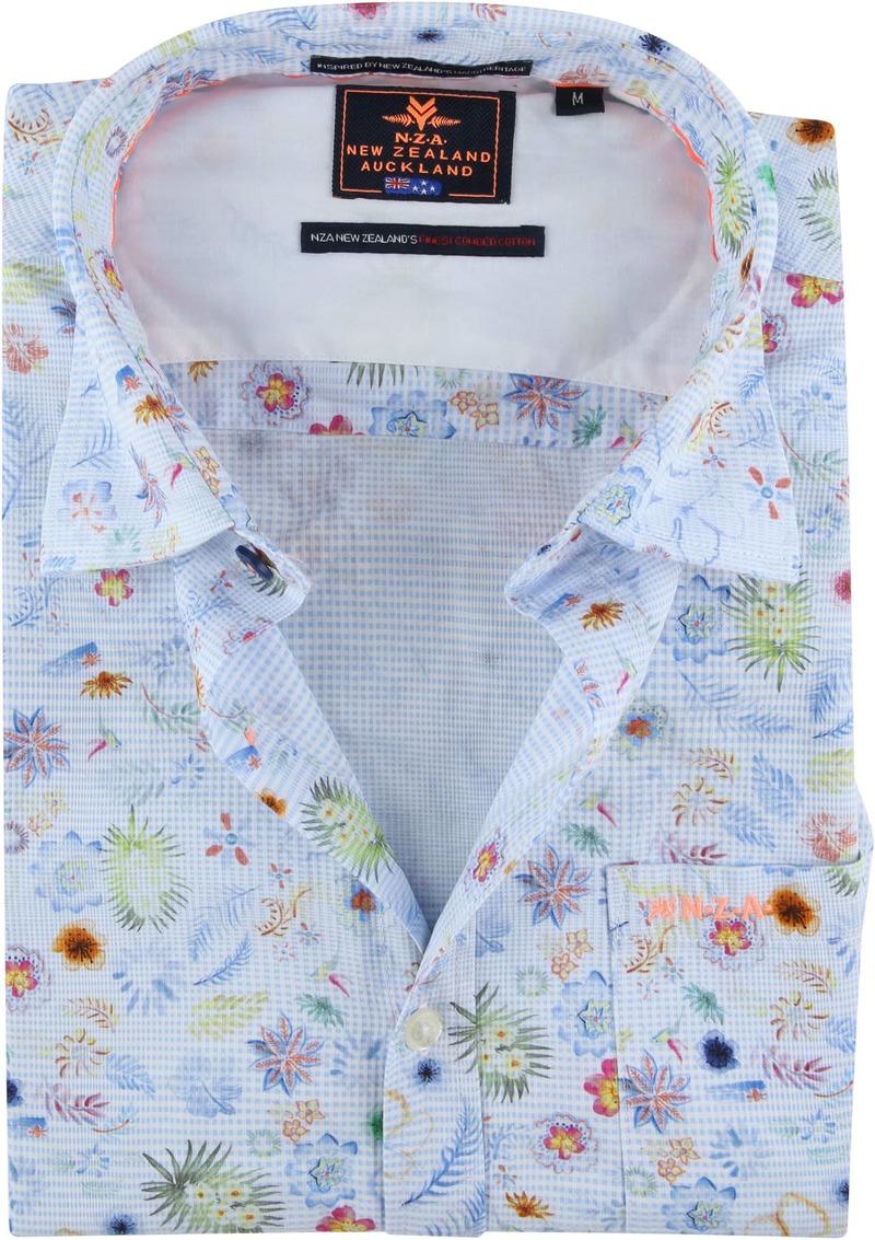 nza hemd hatuma 20cn577 online kaufen | suitable