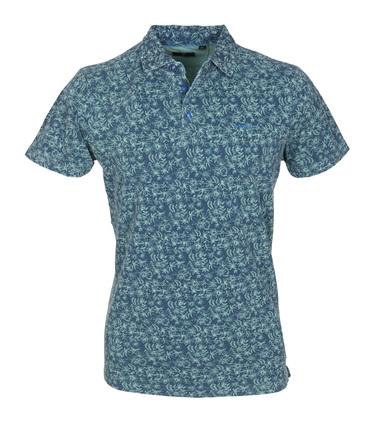 NZA Poloshirt Uawa  online bestellen | Suitable