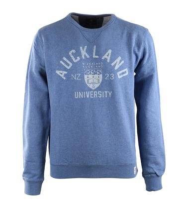 NZA Sweater Blauw 17GN301  online bestellen   Suitable