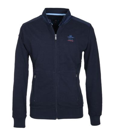 NZA Vest Dart Navy  online bestellen | Suitable