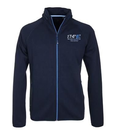 NZA Weste Taipa Navy  online kaufen | Suitable