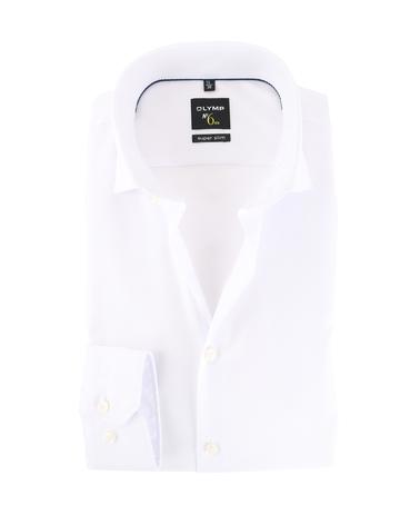 Olymp Shirt No'6 Wit   online bestellen | Suitable