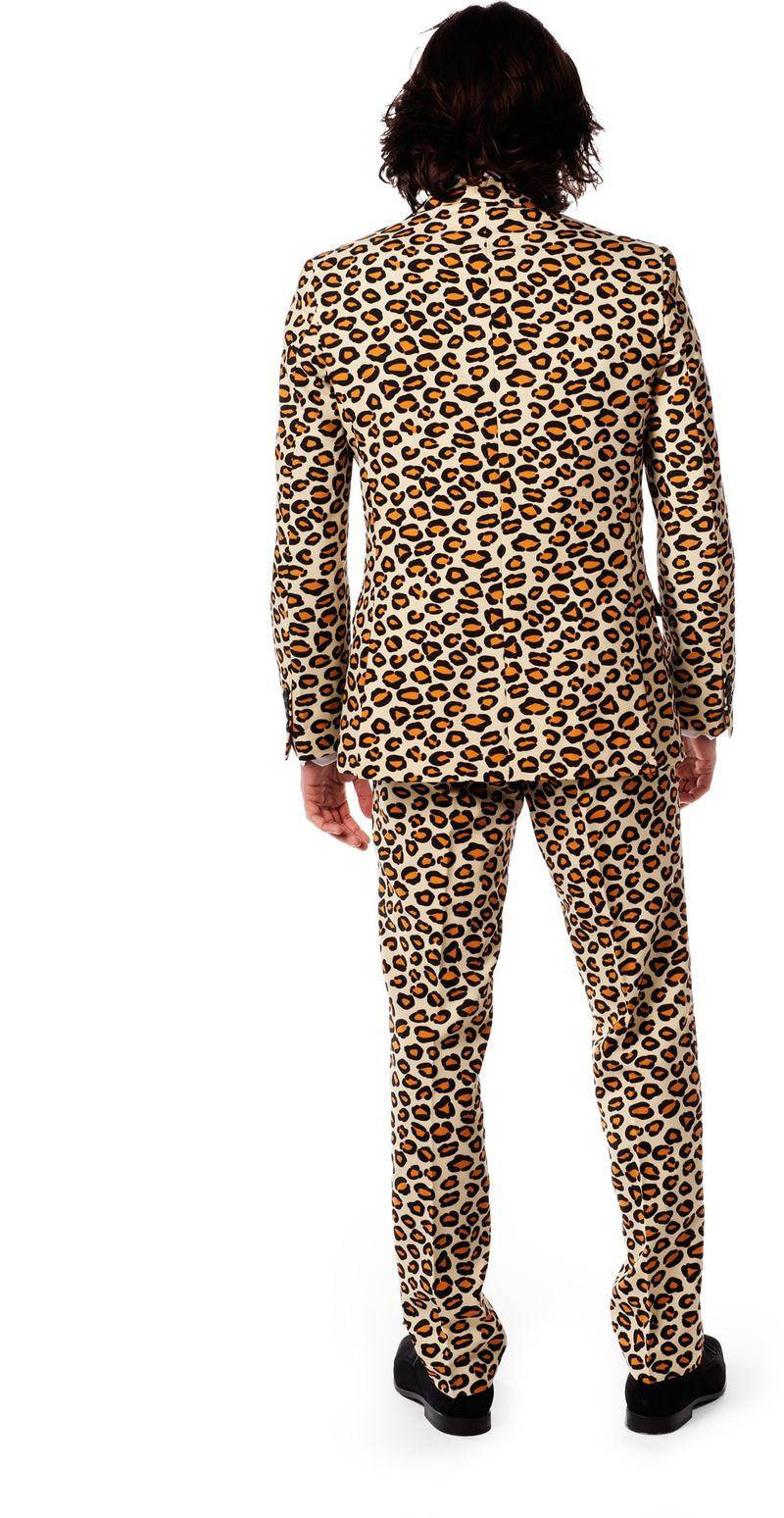 OppoSuits The Jag Suit photo 1