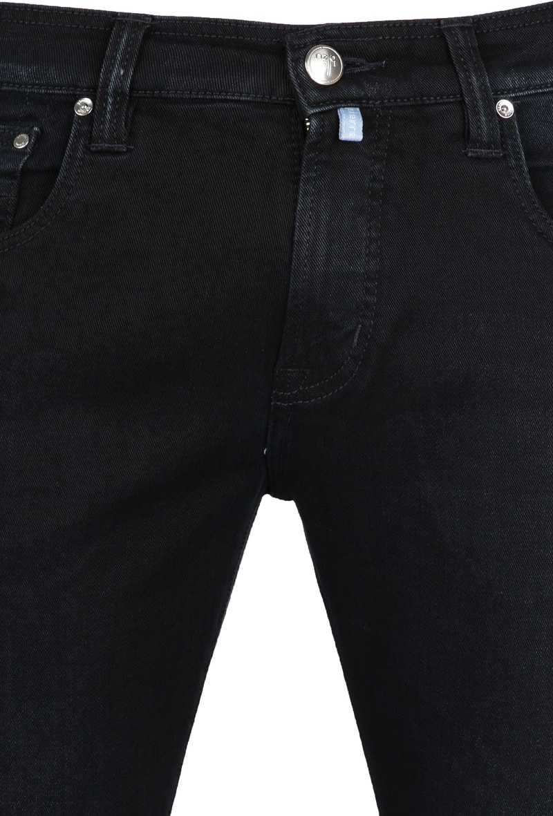 Pierre Cardin Jeans Antibes Navy foto 1