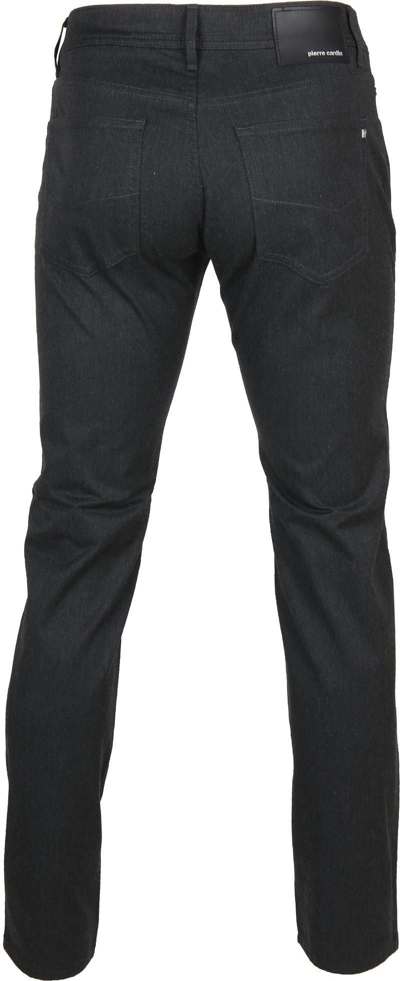 Pierre Cardin Jeans Antraciet Lyon  foto 4